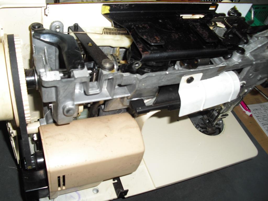 monami353-3.jpg