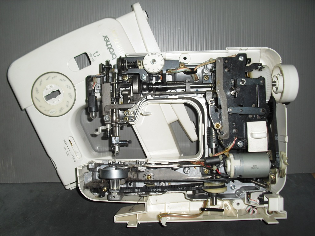 sensia77DX-2.jpg
