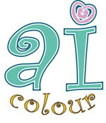 ai-colour5