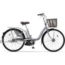 千葉店 自転車 買い取り