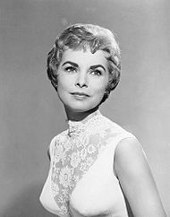 Studio_publicity_Janet_Leigh.jpg