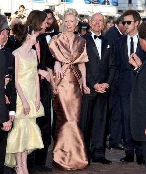 tilda-swinton-Moonrisekingdom_convert_20130328185551.jpg