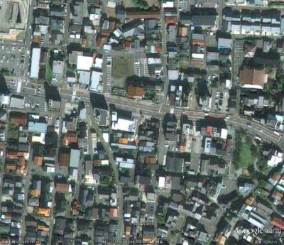 白菊町_convert_20120819125808