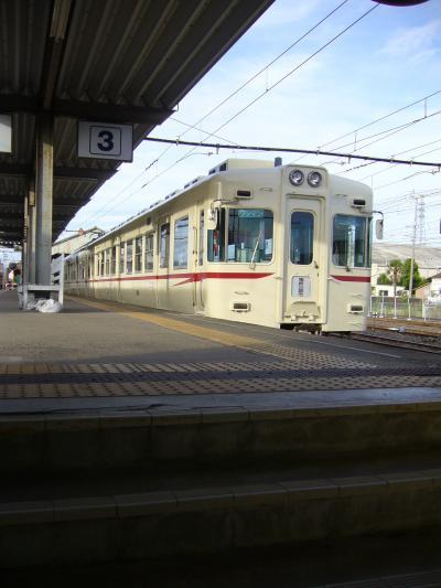 平田1_convert_20120829114836