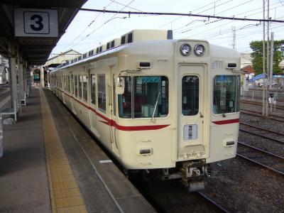 平田2_convert_20120829115133