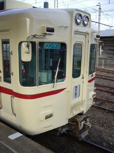 平田3_convert_20120829115158