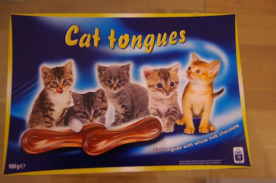 Cattongues.jpg