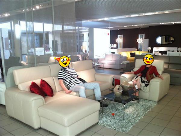 sofa8.jpg
