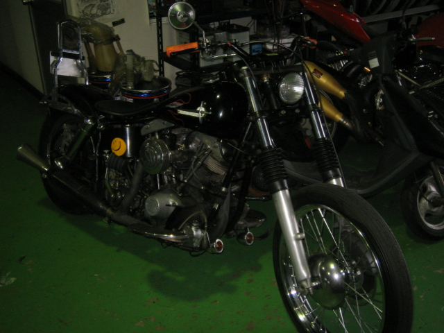 20121118s (1)