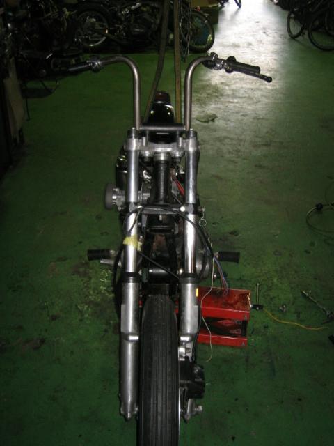 20130106 (1)
