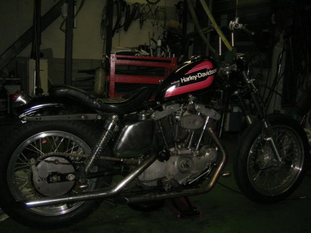 20130109 (2)