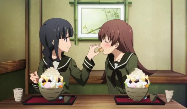 anime007.jpg