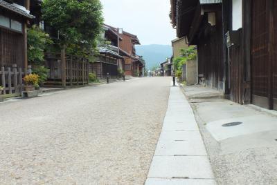 古い町並み1