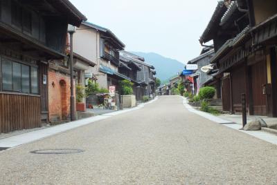 古い町並み2