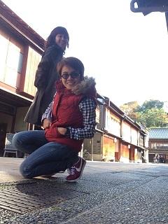 1111higashi2.jpg
