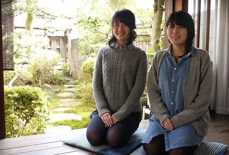 1124jyoshidaisei01.jpg