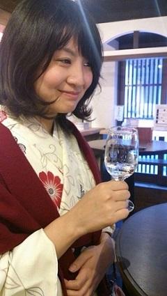 1124yukisan.jpg