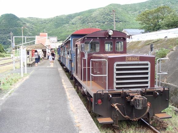 P8020014 (580x435)