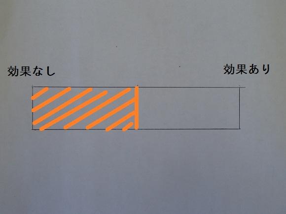 P9280074 (580x435) - コピー
