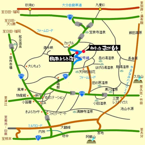 nearmap (580x580)