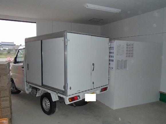 PB100222 (580x435)