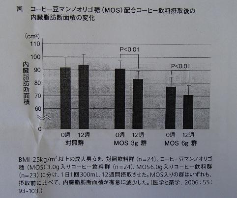 PB210021 (580x435)
