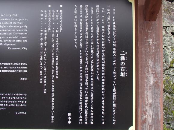 PC030149 (580x435)