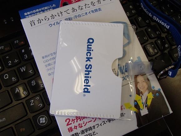 PC100184 (580x435)