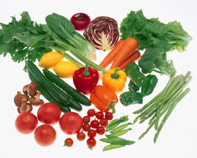 img_vegetable.jpg