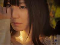 AKB48エロ画像