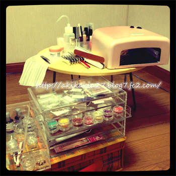 nailgoods_image[1]