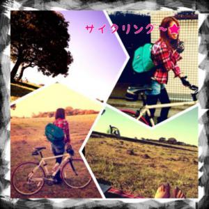 phontocycling.jpg