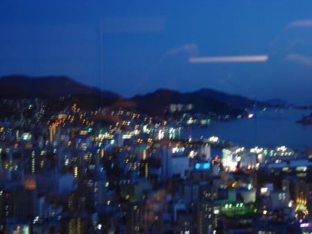 長崎 修学旅行 3
