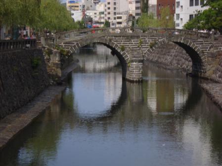 長崎 修学旅行 4