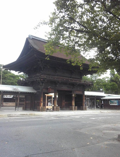 kounomiya2.jpg