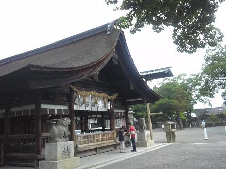 kounomiya5.jpg