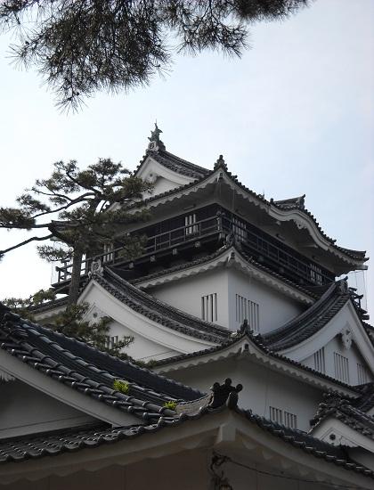 mikawa6.jpg