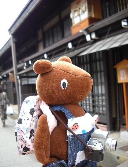 takayamak8.jpg
