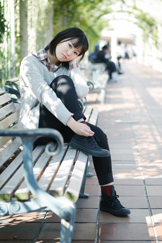 20141026asuka02.jpg