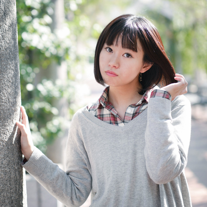 20141026asuka04.jpg