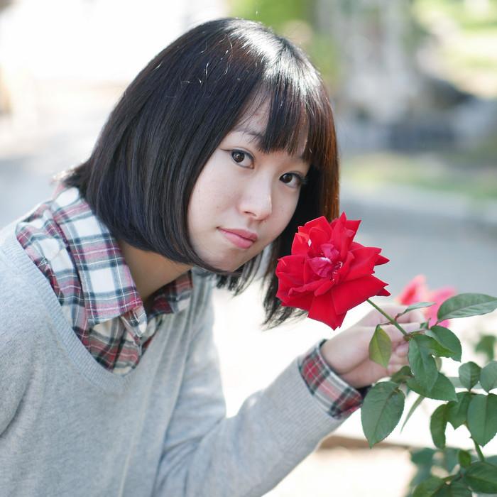 20141026asuka06.jpg