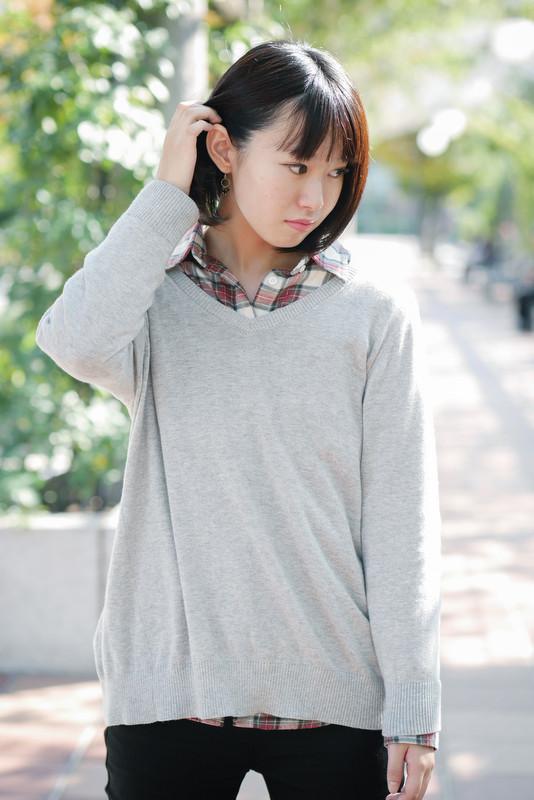 20141026asuka07.jpg