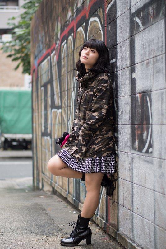 20141101nakanishimei09.jpg