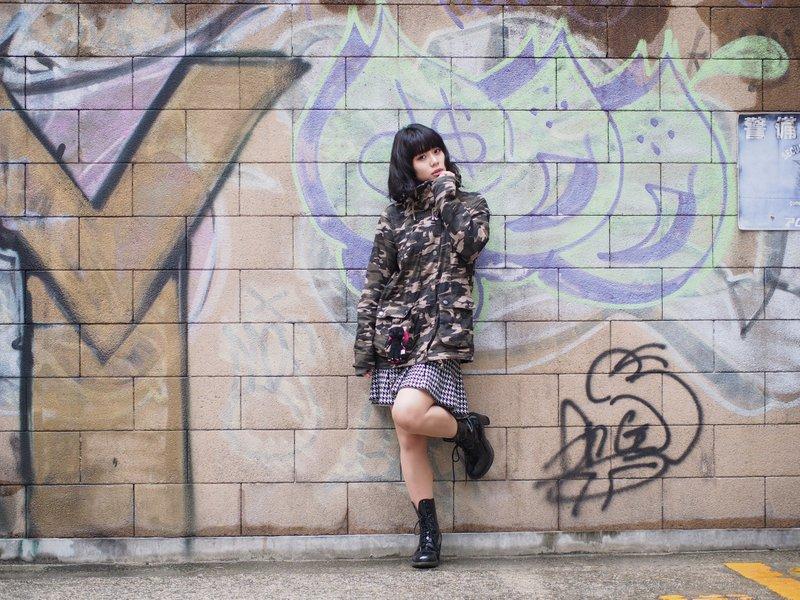 20141101nakanishimei10.jpg