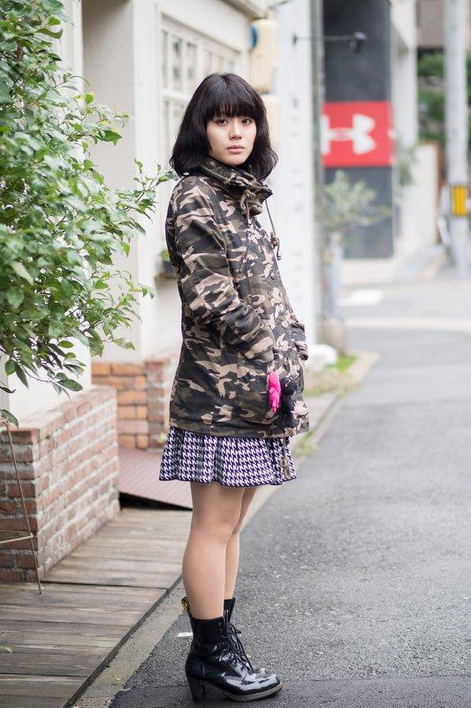 20141101nakanishimei11.jpg
