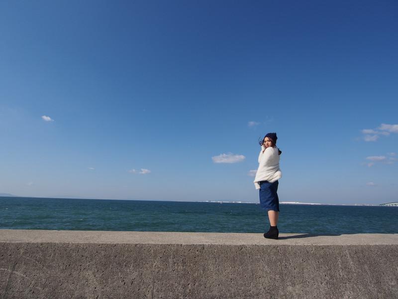 20141115yukari04.jpg