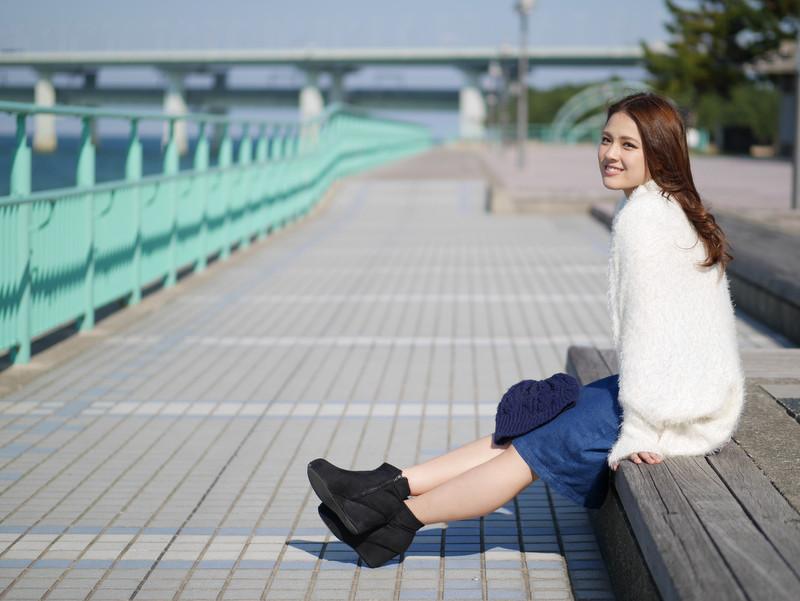 20141115yukari09.jpg