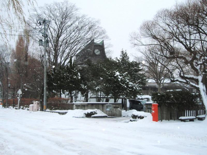 P1010167 平野美術館(雪中)800x600
