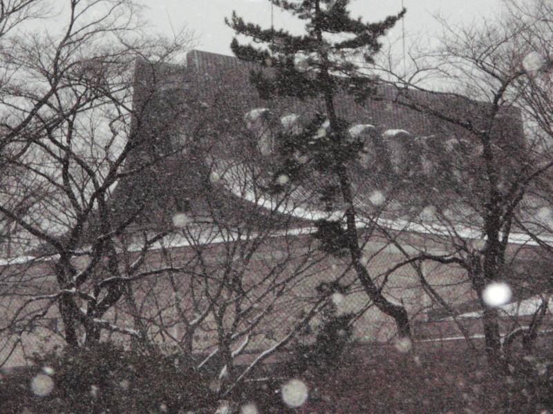 P1010175 平野美術館(雪中)800x600
