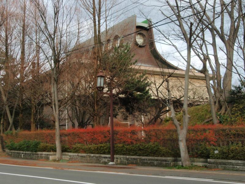 P1010091平野美術館(初冬)800x600